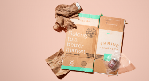 Recycle or Upcycle: Everything You Need to Know About Our Sustainable Packaging