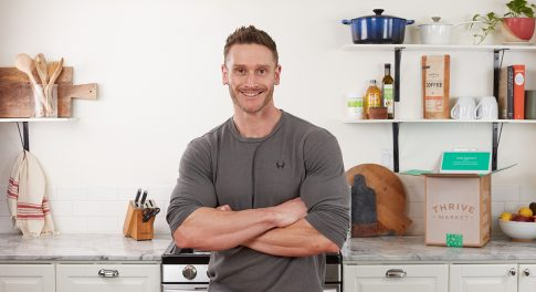 Thomas DeLauer's Top 10 Tips for Going Keto