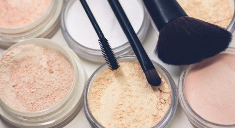Jane Iredale's 4-Point Clean Beauty Plan