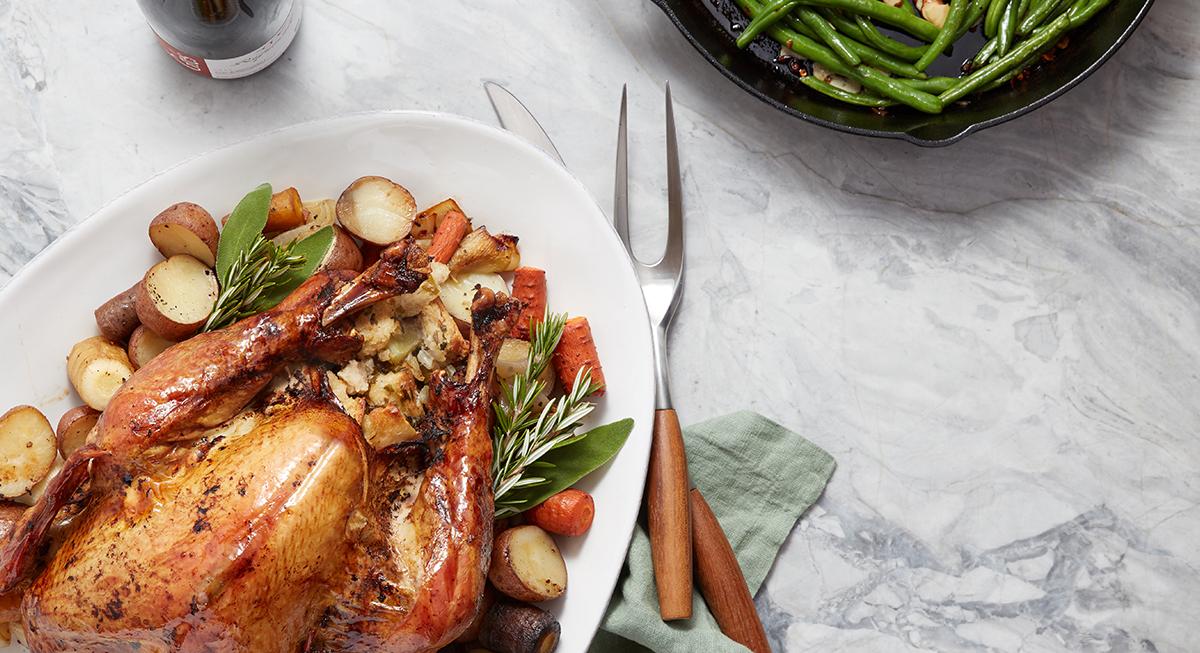 Blog_Thanksgiving_7