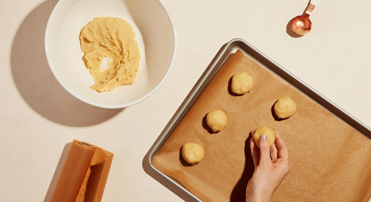 Blog_cookie_step3