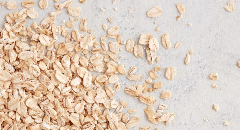 Everything You Need to Know About Non-Celiac Gluten Sensitivities