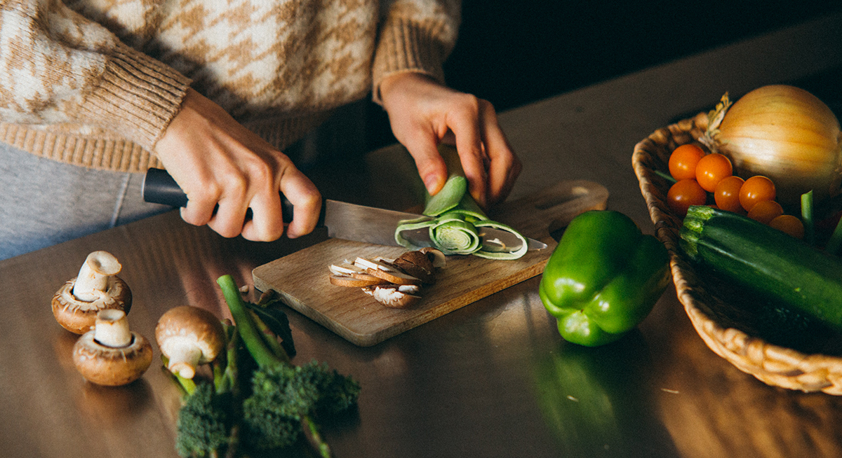 What Happens After Whole30®? Melissa Urban's Tips for Whole30® Reintroduction